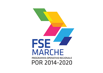 Por Marche FSE